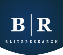 Blitz Research