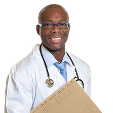 Doctors and Physicians