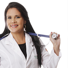 Our call center makes Nurse Practitioners available 24/7