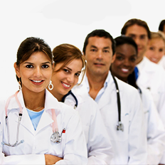 Our medical call center allows us to bridge the gap between your pharmaceutical company and health care professionals